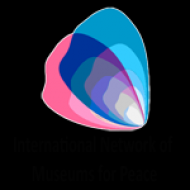 museums for peace
