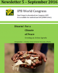 world-congress-newsletter