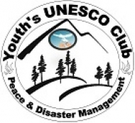 Youth's UNESCO Club