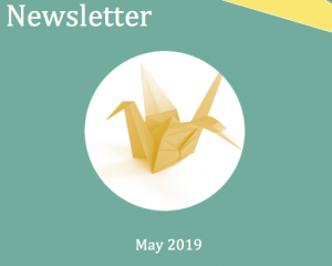 IPB´s current Newsletter is out