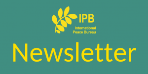 IPB´s June Newsletter is out!