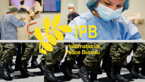 IPB Open Letter to UN Secretary-General António Guterres